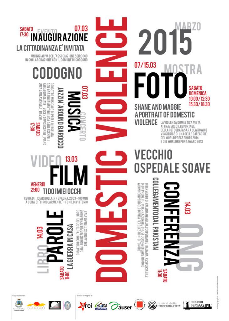 DOMESTIC-VIOLENCE-03-2015_Locandina