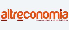 altraeconomia_small