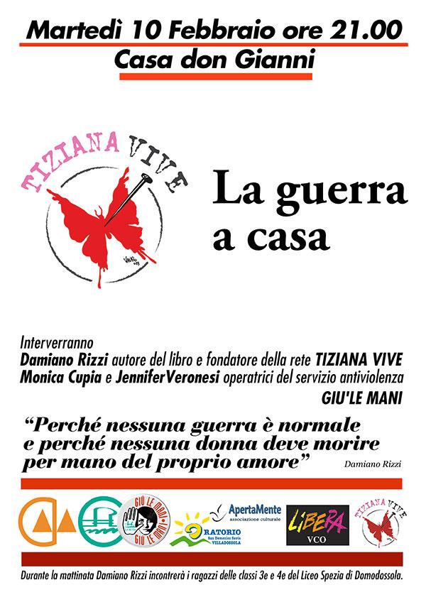 guerra-a-casa-locandina-don-gianni